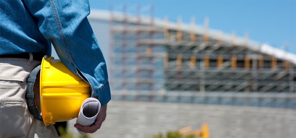 Workers-comp-specialists