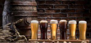beer-brewery-workers-comp