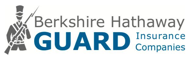 berkshire-guard