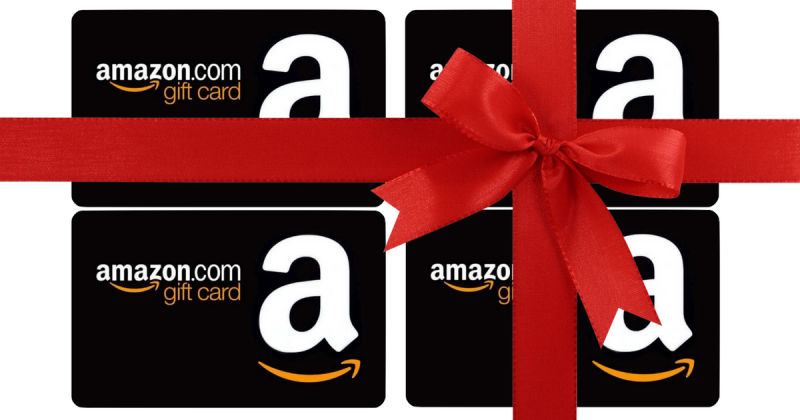 gift-card-promotion