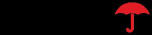 travellers-logo