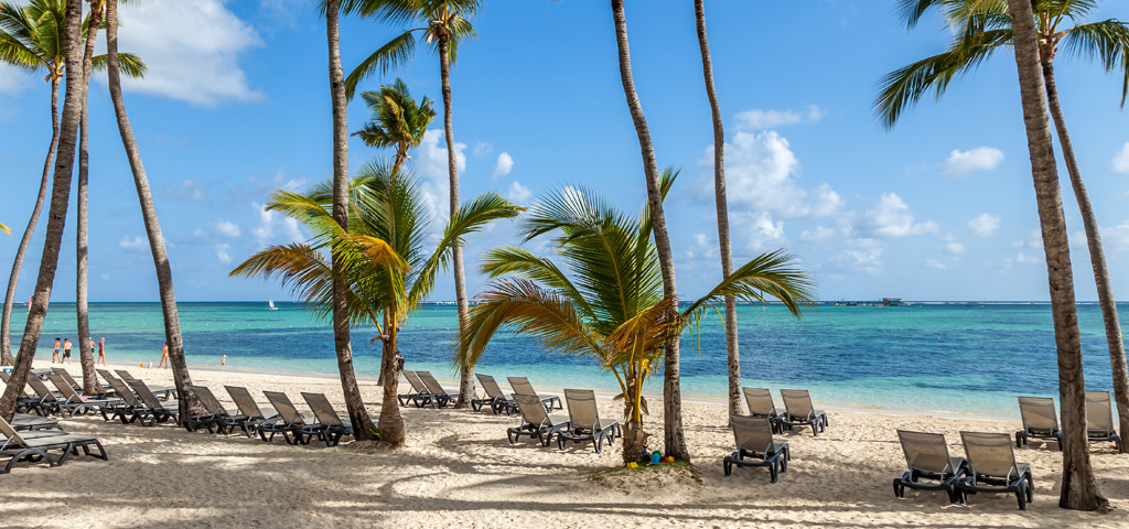 vacation-schedule