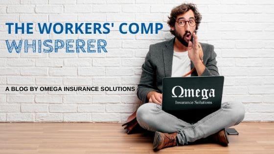 work-comp-whisperer-blog-feauture