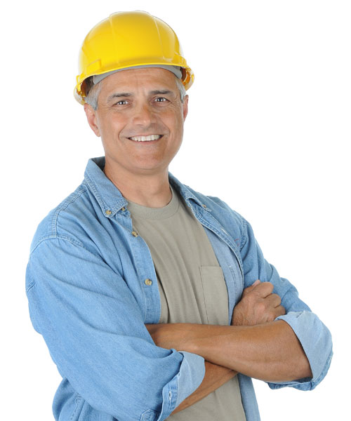 workers-comp-employee
